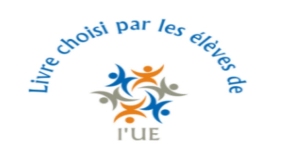 GénéralTechnologique Et Lycée Vesoul Professionnel À Actualités PkiZTOXu