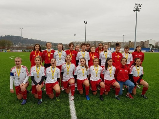 foot-fille-championnes1