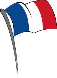 drapeau-francais