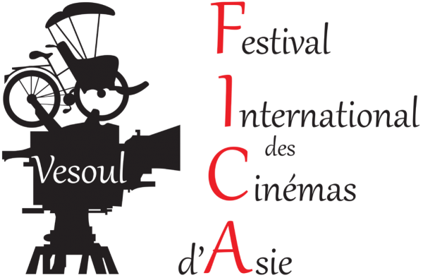 LogoFICAVesoul