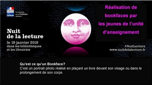 bookface2