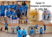 Equipe-CG-luxeuil