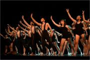 dansesept1