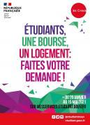 Bourse3