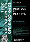 Expo-consumo-colaborativo-2021